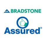 Lindsay Landscapes Bradstone Assured